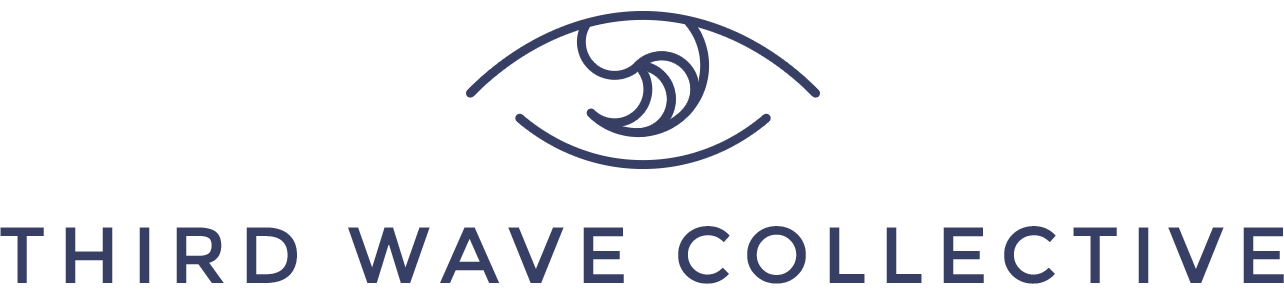 Third Wave Collective