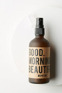 Happy Spritz - Good Morning Beautiful Mini
