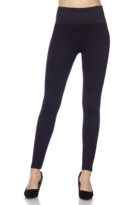 MAGNOLIA JEGGING DARK DENIM-