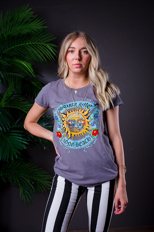 SUBLIME VINTAGE BAND TEE