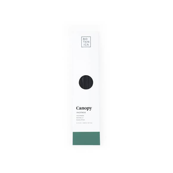 CANOPY INCENSE