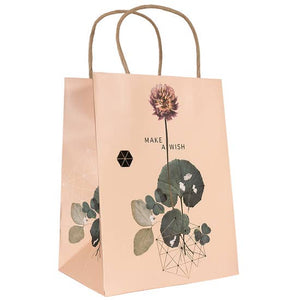 Gift Bag - Sweet Clover