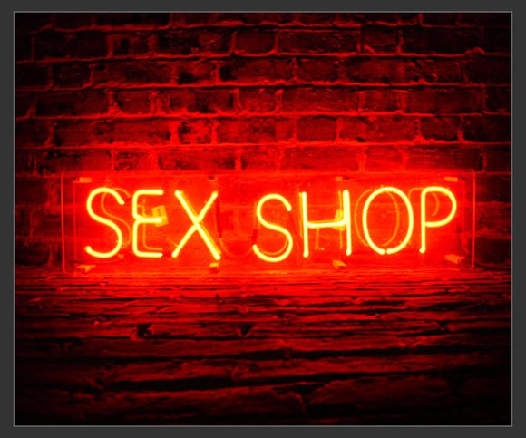 Your Awesome Local Sex Shop That Carries Agreeable Agony Toys
