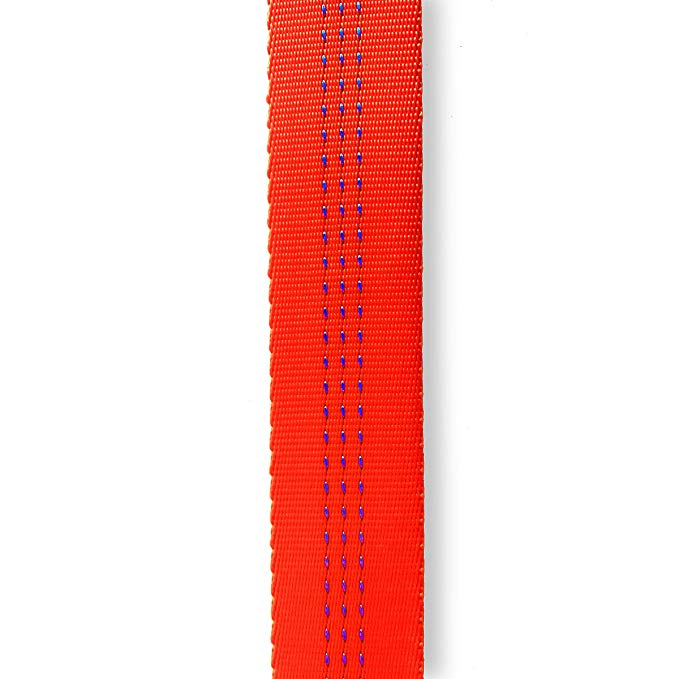 Climbing Webbing / Climbing Strap For Suspension
