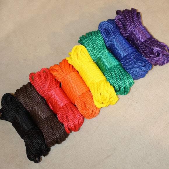 Pride Rope Combo Kits! – June Specials – 1/4