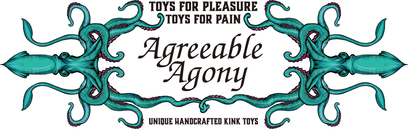 Agreeable Agony
