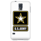 EXCLUSIVE; U.S. Army Phone Case - Veteran Tees - 2