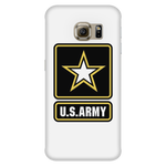 EXCLUSIVE; U.S. Army Phone Case - Veteran Tees - 4