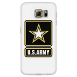 EXCLUSIVE; U.S. Army Phone Case - Veteran Tees - 3