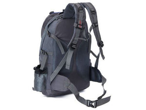 50L Military Hiking Outdoor Waterproof Backpack - 70% OFF WHILE SUPPLIES LAST! - Veteran Tees - 12