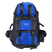 50L Military Hiking Outdoor Waterproof Backpack - 70% OFF WHILE SUPPLIES LAST! - Veteran Tees - 4