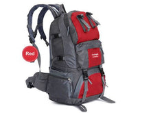 50L Military Hiking Outdoor Waterproof Backpack - 70% OFF WHILE SUPPLIES LAST! - Veteran Tees - 19