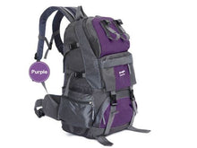 50L Military Hiking Outdoor Waterproof Backpack - 70% OFF WHILE SUPPLIES LAST! - Veteran Tees - 22