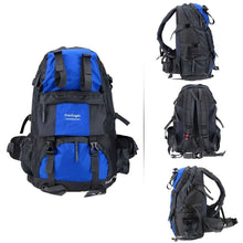 50L Military Hiking Outdoor Waterproof Backpack - 70% OFF WHILE SUPPLIES LAST! - Veteran Tees - 5