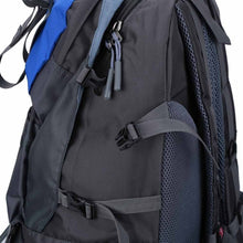 50L Military Hiking Outdoor Waterproof Backpack - 70% OFF WHILE SUPPLIES LAST! - Veteran Tees - 6