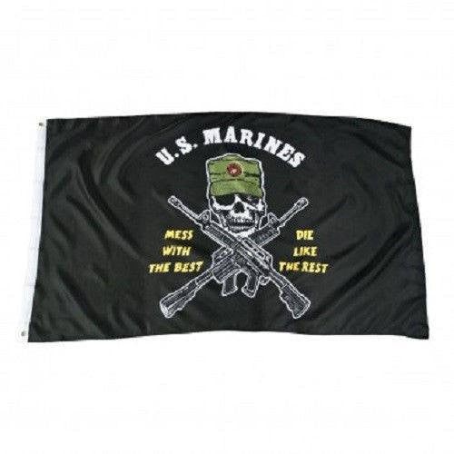 LIMITED EDITION U.S. Marines