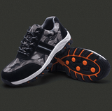 "Indestructible Military Waterproof ""Battlefield Shoes"""
