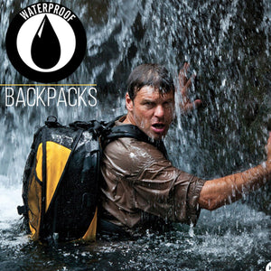 50L Military Hiking Outdoor Waterproof Backpack - 70% OFF WHILE SUPPLIES LAST! - Veteran Tees - 1