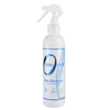 Multi-Purpose Odor Eliminator | 8 oz
