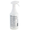 Multi-Surface Stain Remover | 32 oz