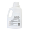 Laundry Odor Eliminator Concentrate | 64 oz