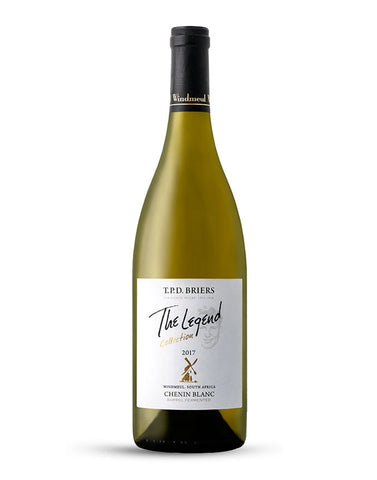 Windmeul Legend Chenin Blanc 2017