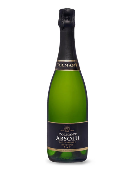 Colmant Absolu Zero Dosage NV
