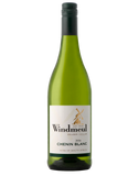 Windmeul Chenin Blanc 2019