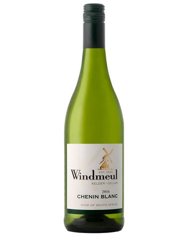 Windmeul Chenin Blanc 2020