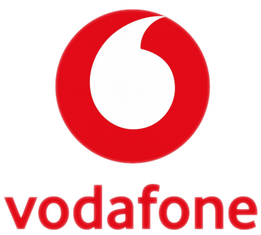 600MB Vodafone Micro SIM 3FF (100MB/month for 6 months)