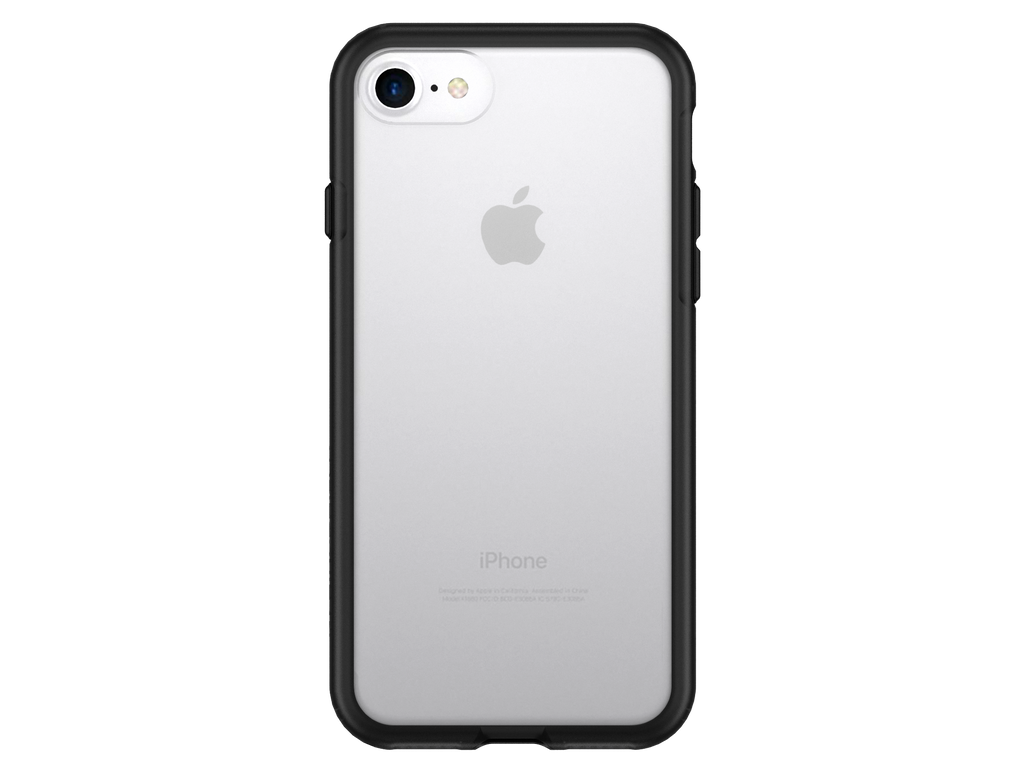 coque rhinoshield iphone 7
