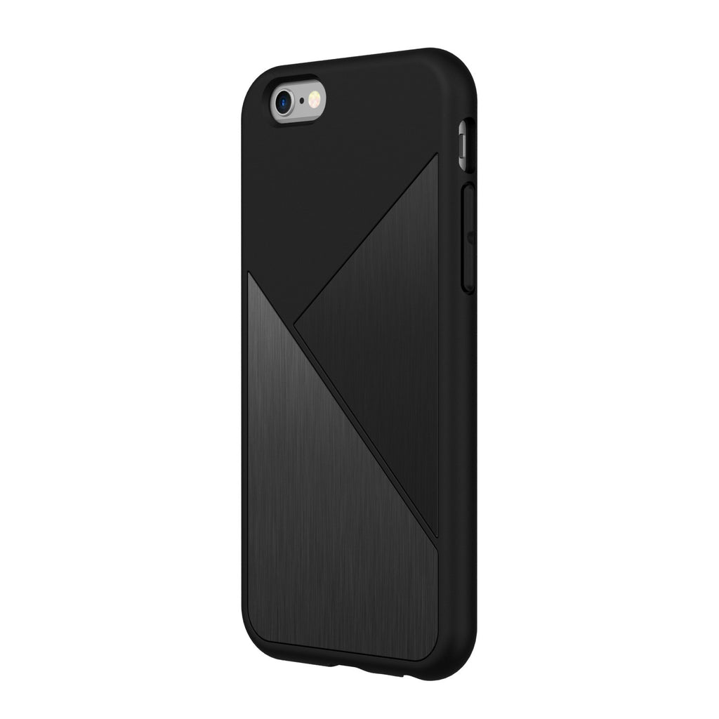 coque modulaire iphone 6