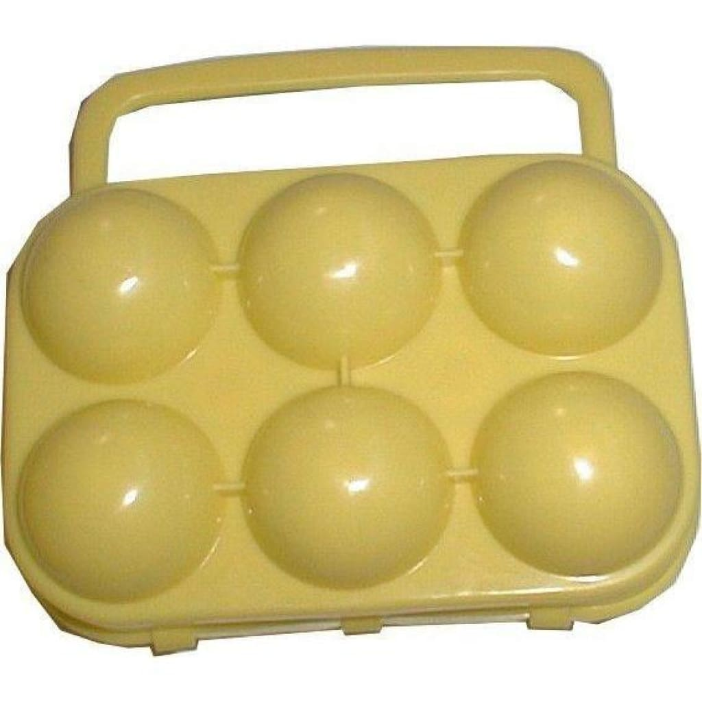 6 Egg Carrier Cooking / Kitchenware