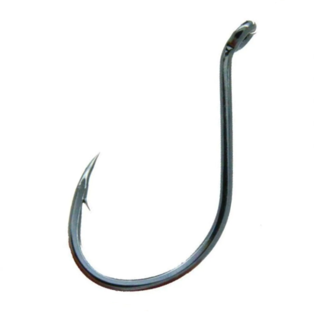 BKK Black Octopus Beak Hook Pkt