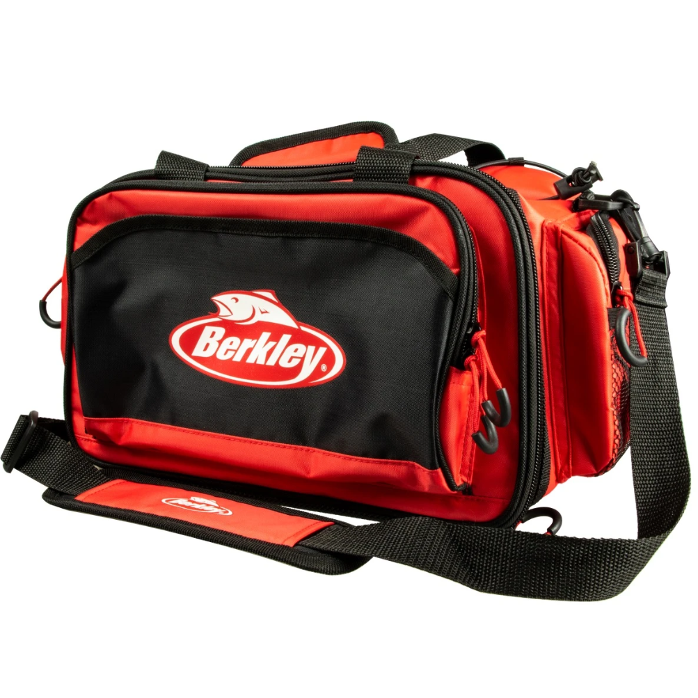 Berkley Tackle Bag