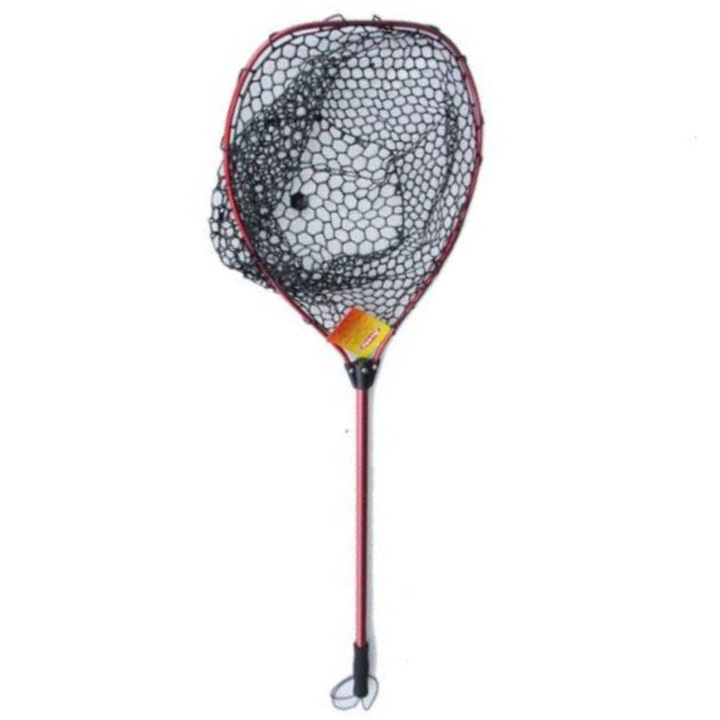 Berkley Large Kayak Net