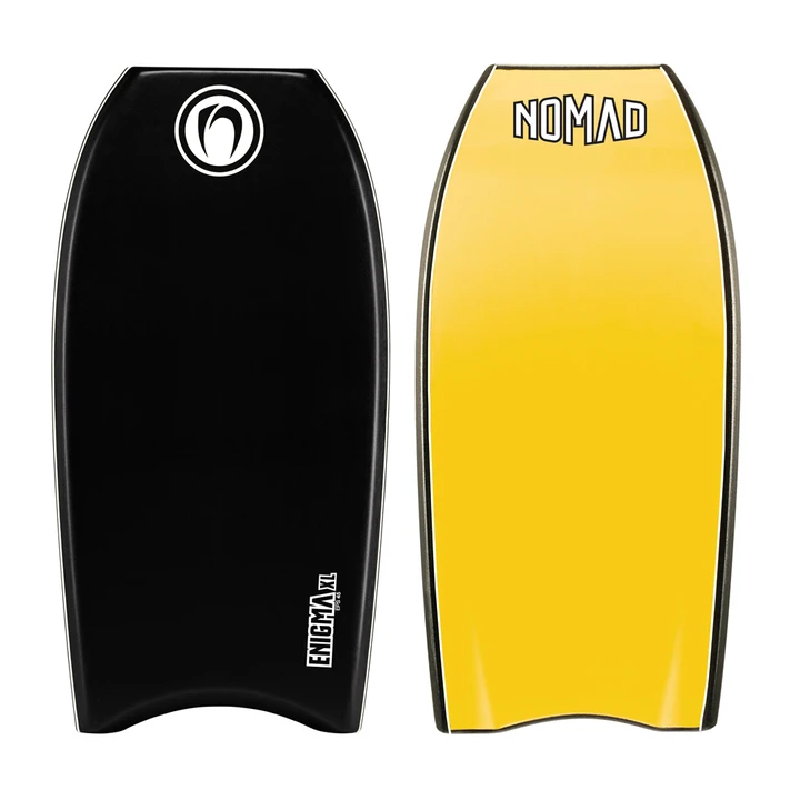 Nomad Enigma XL EPS Board