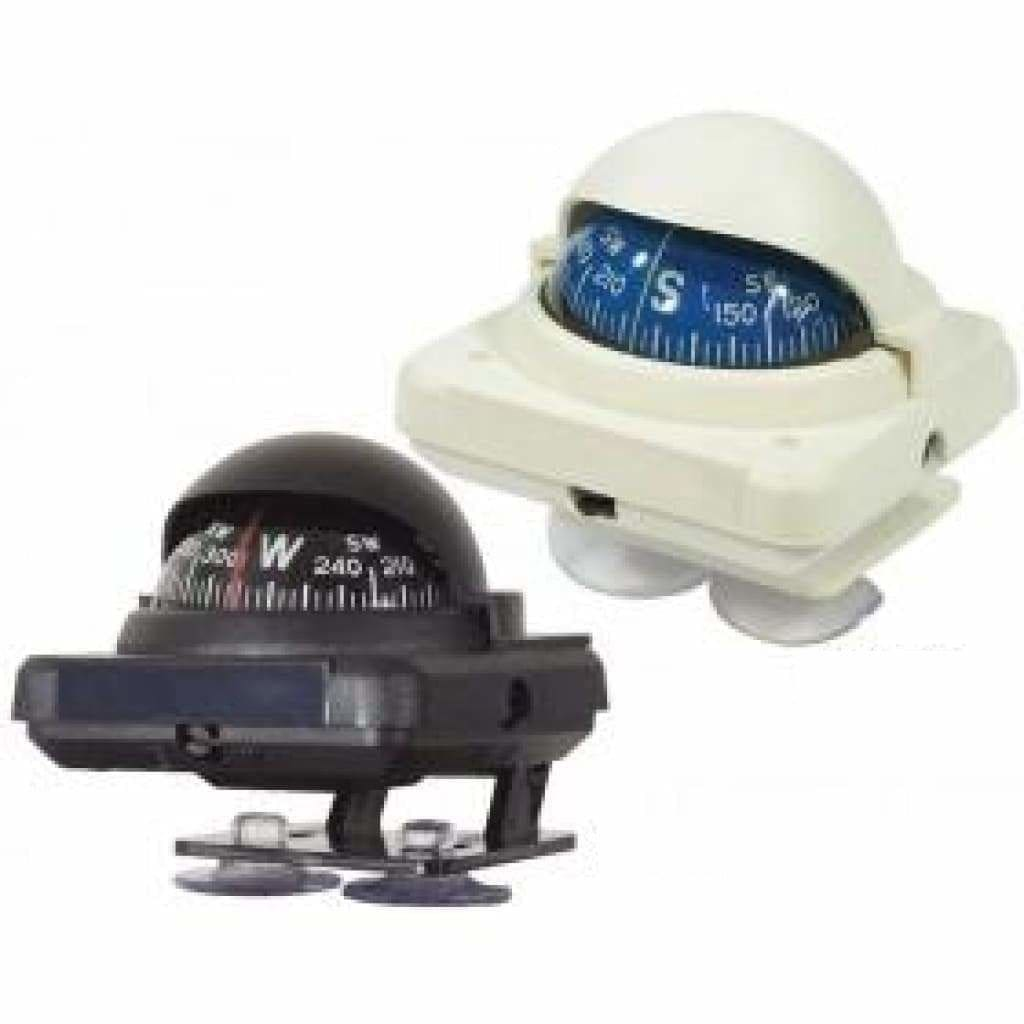 Azimuth Compass - 100 Series Bracket Mount