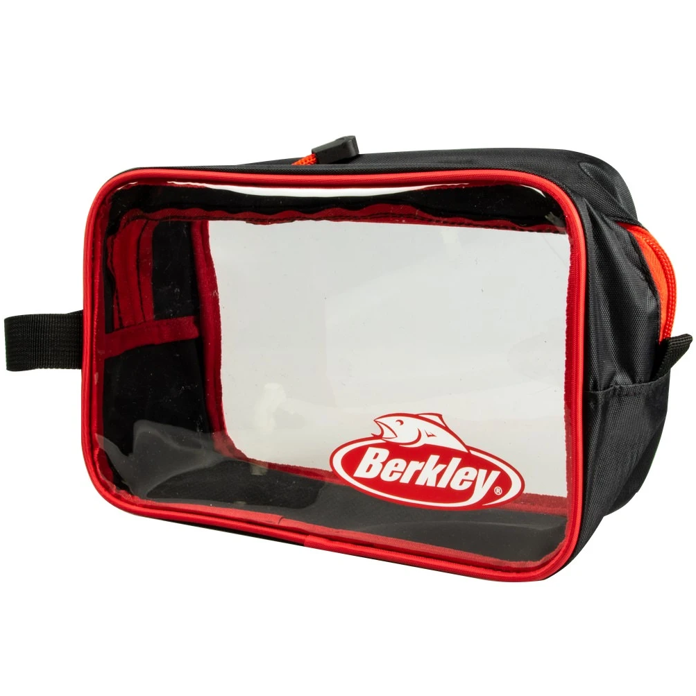 Berkley Bait Bag