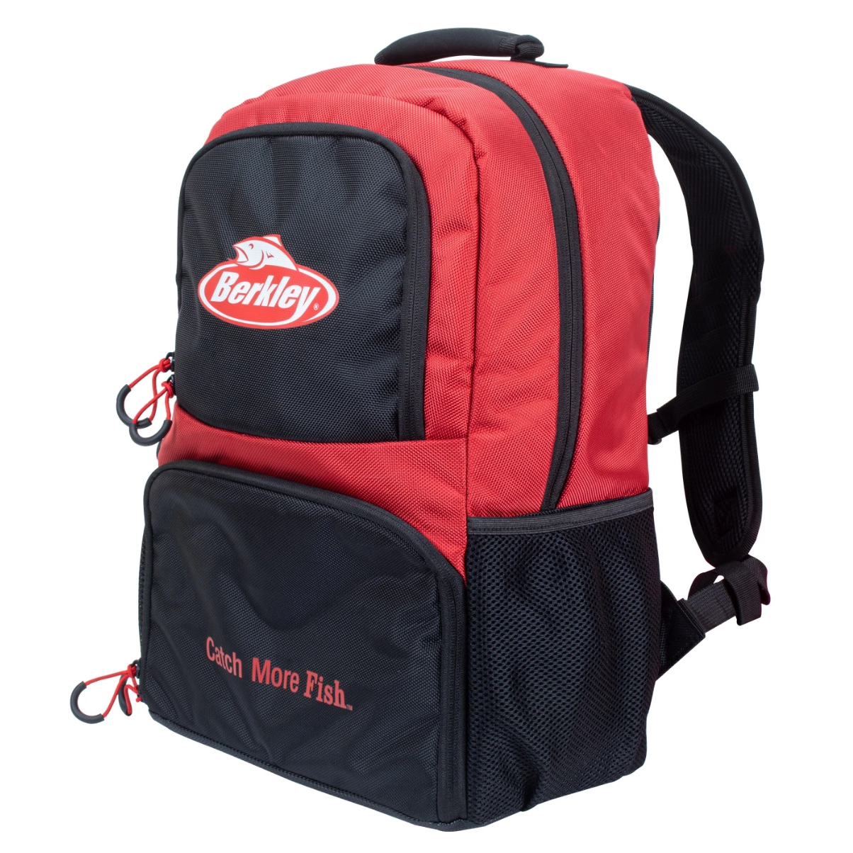 Berkley Tackle Backpack