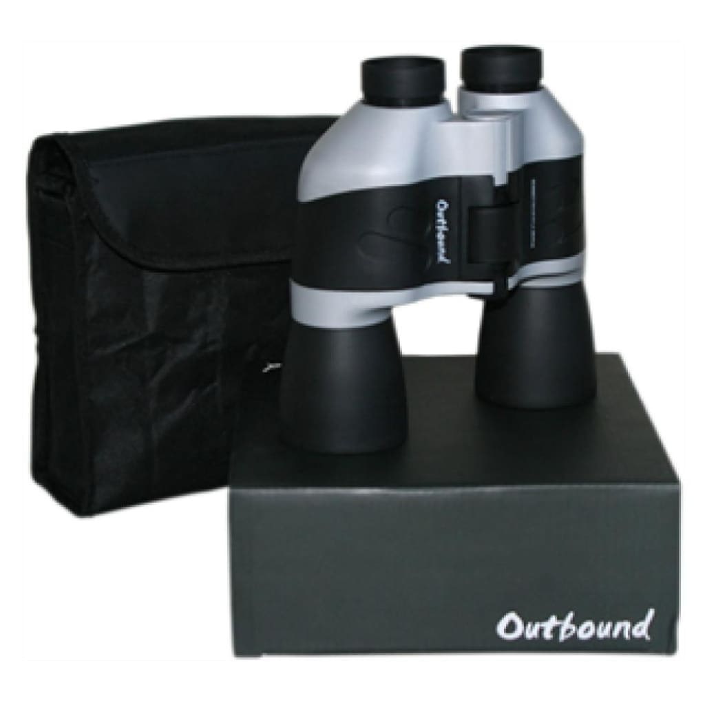 Binocular 16X50 Camping Accessories
