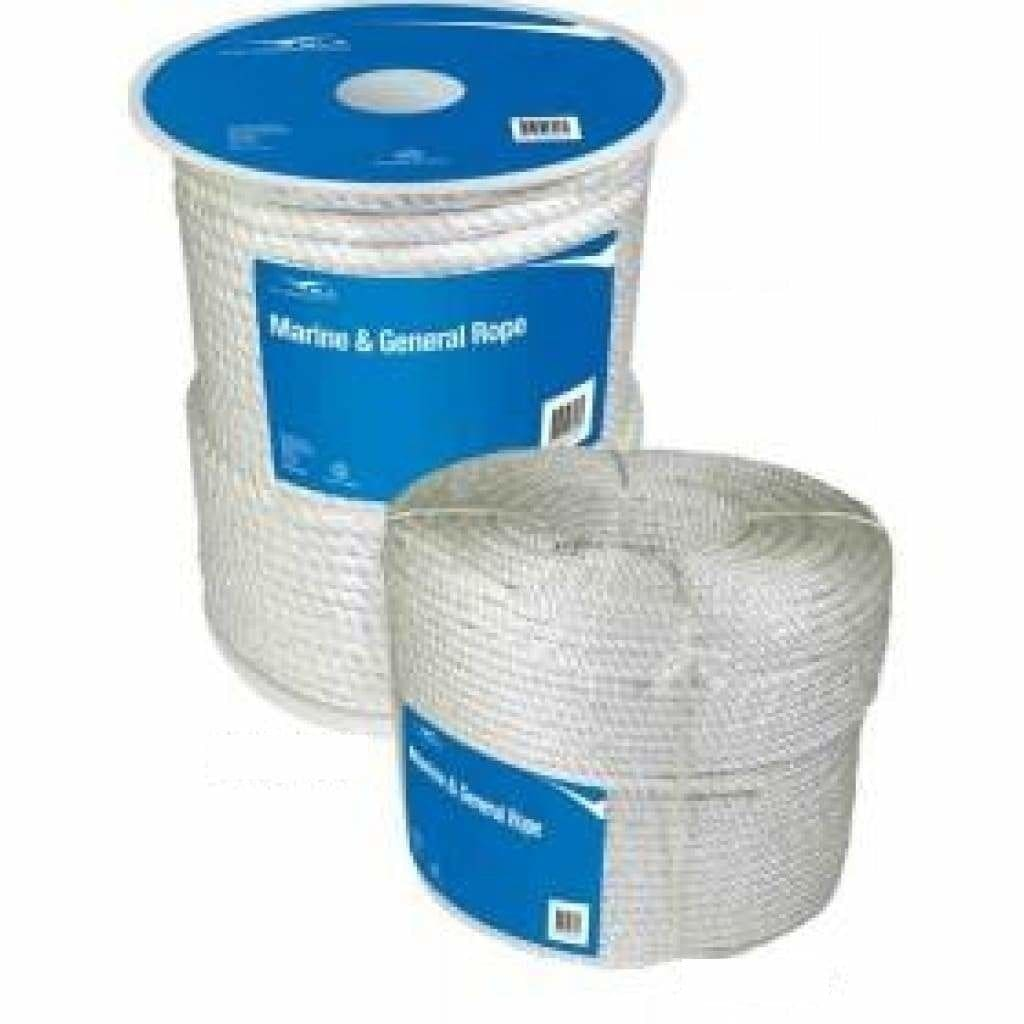 Bla Anchor Rope Bulk Roll Ropes / Rigging