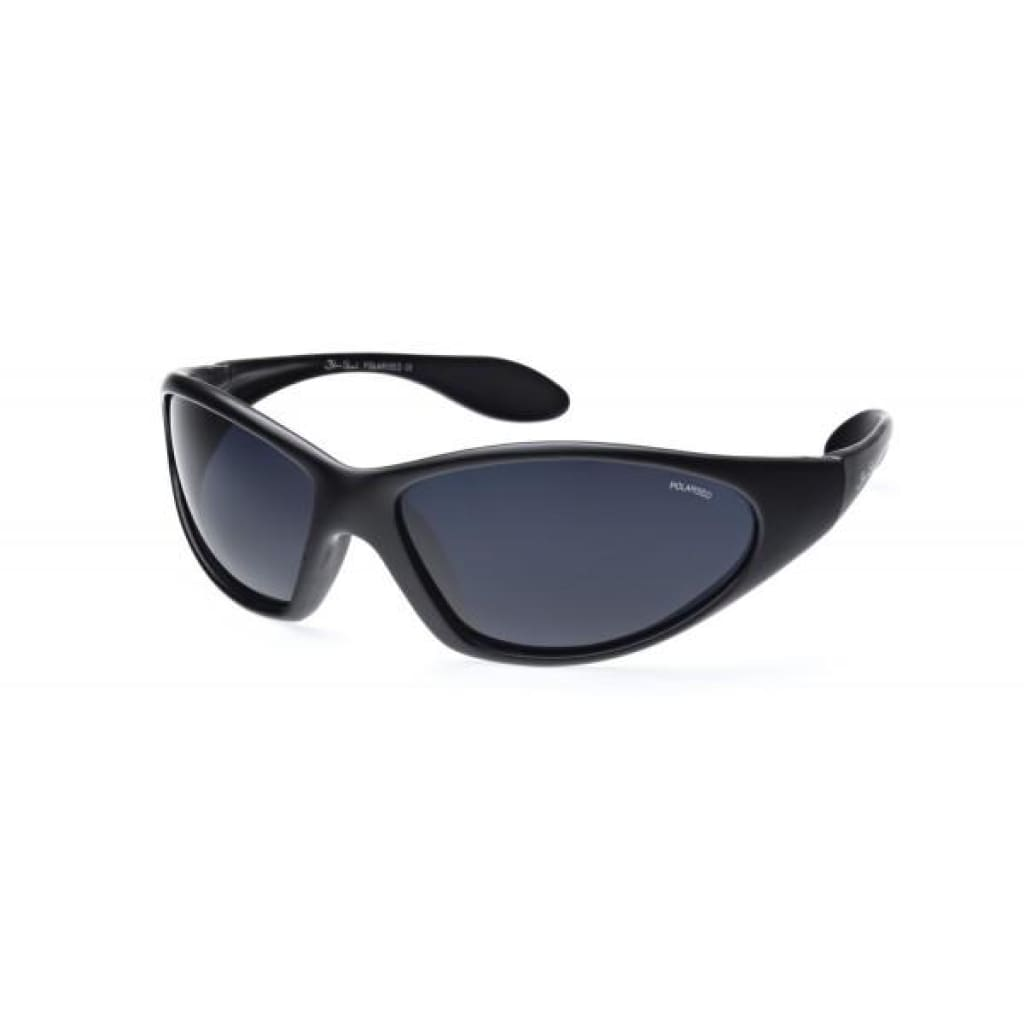 Blue Steel Sunglasses 4164 Sunglasses