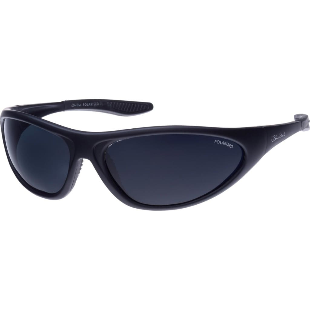 Blue Steel Sunglasses 4183 Sunglasses