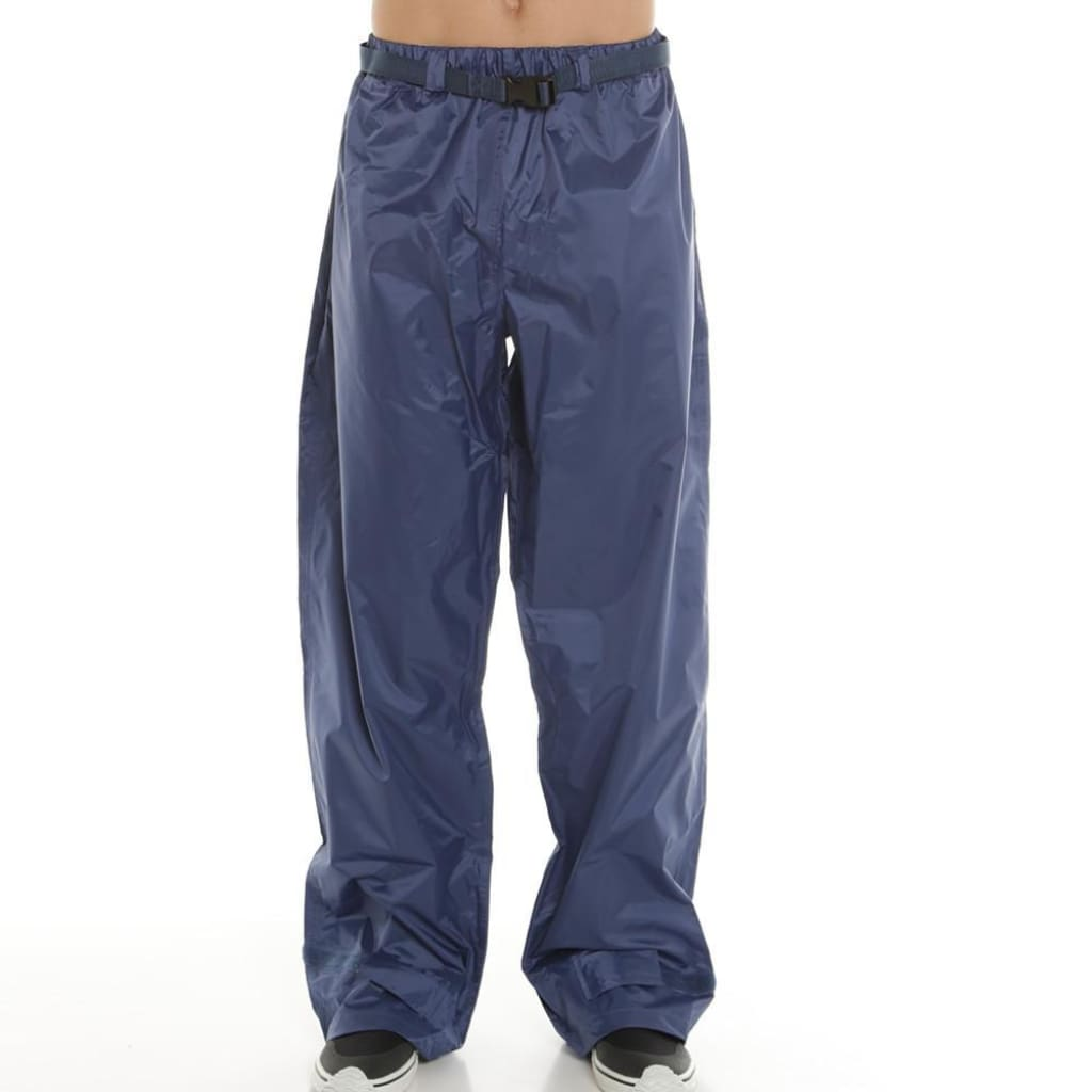 Burke Banks Trousers BURKE