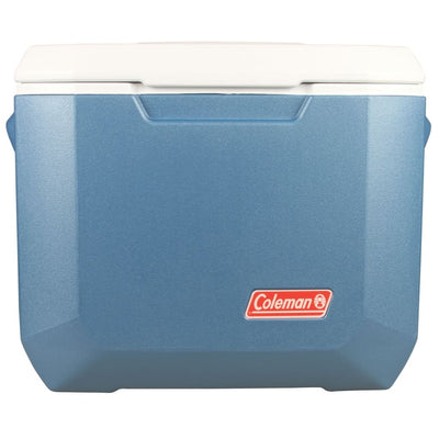 Coleman 47L Extreme Cooler Coolers / Water Jugs