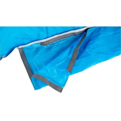 Coleman Beach Shelter Tents / Tarps / Shelters