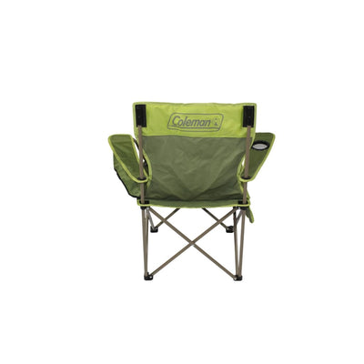 Coleman Chair Rambler Delux Furniture / Storage