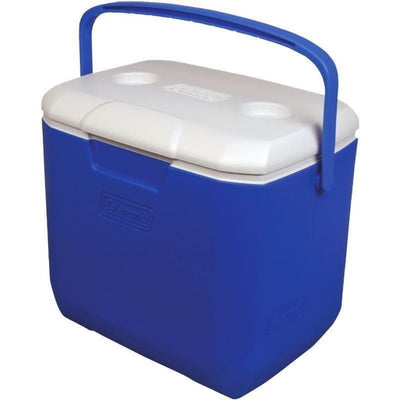 Coleman Cooler Excursion 28L Coleman
