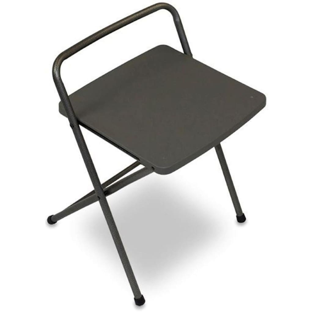 Coleman Folding Stool Furniture / Storage